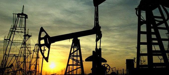 أثر ثورة النفط والغاز الصخريين في أمريكا الشمالية على الخليج
