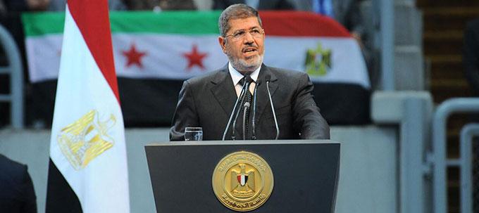 انهيار الشرعية: كيف خانت النخب الثقافية الثورة في مصر