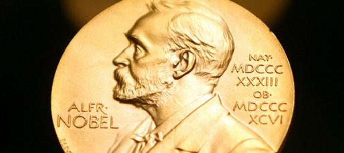 جائزة نوبل في الاقتصاد: تناقض النظريات والرؤى والممارسات