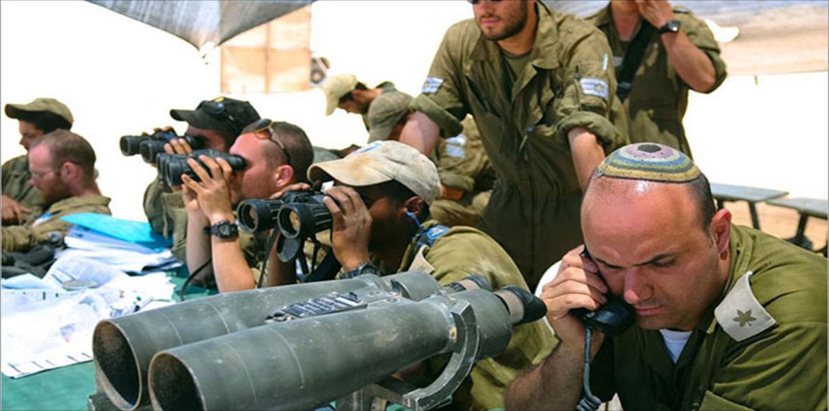 حرب إسرائيلية جديدة في قطاع غزة، الدوافع والمآلات