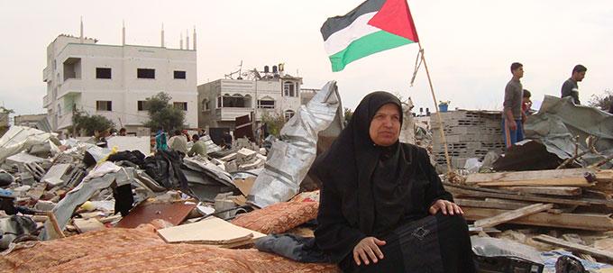 المثقف العربي وغزة؛ قصة فشل مزمن