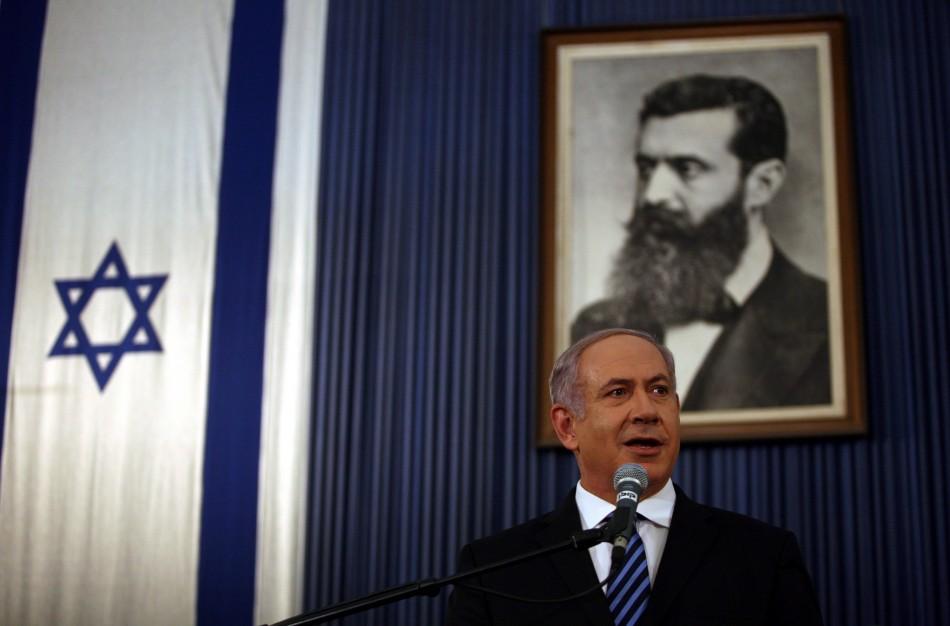 ما بعد الصهيونية..إسرائيل بين وهمِ الحلم وهمِّ الواقع
