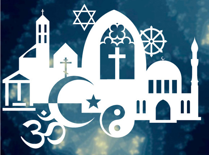 العلمانية...محاولة للفهم (1)