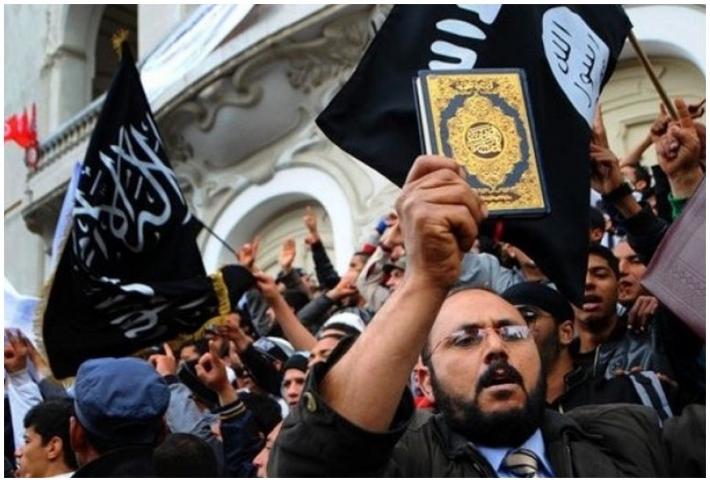 الإسلاميون إزاء الكراهية المستدامة: ما العمل؟