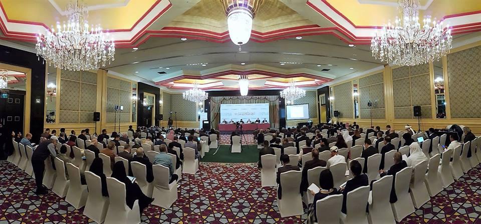 مؤتمر الترجمة وإشكالات المثاقفة 4