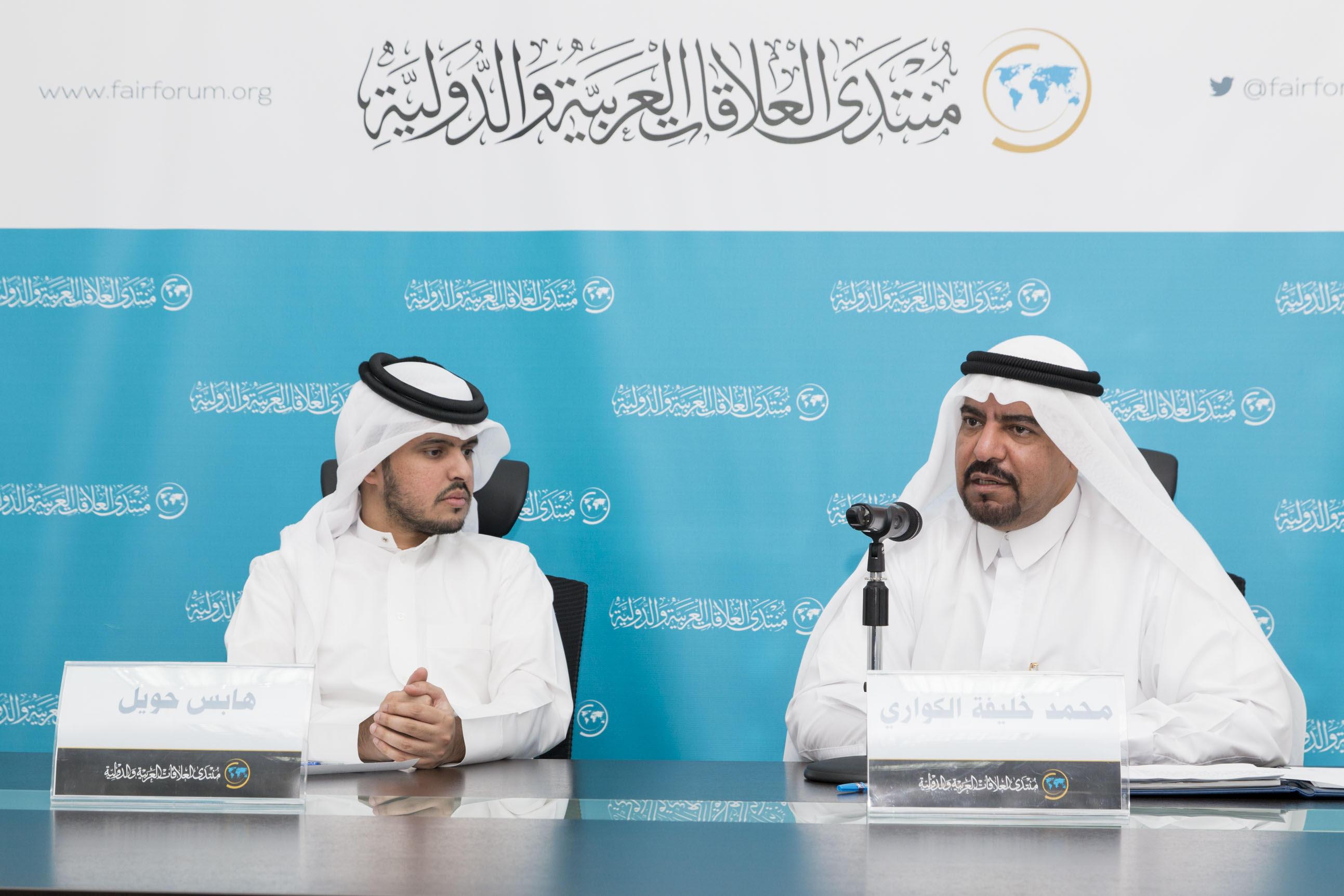 التغيرات الاجتماعية والتخطيط الحضري في الخليج