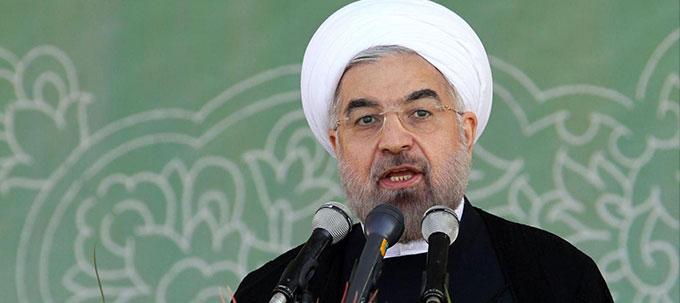 أبعاد الوفاق الإيراني العالمي