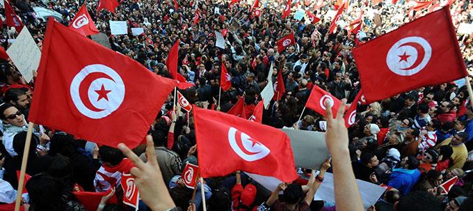 الحركات الاحتجاجية في الوطن العربي .. رؤية مستقبلية وتقييمية