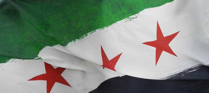 الثورة السورية …حقائق ورؤى