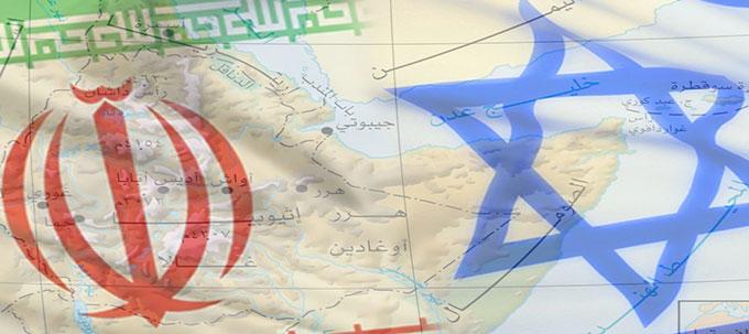 السياسة الخارجية الإيرانية تجاه إسرائيل في مرحلة ما بعد الثورة: هل تحرّكها الأيديولوجيا أم البراغماتية؟