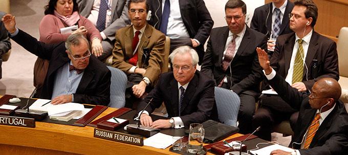 الموقف الإقليمي والدولي من الثورة السورية