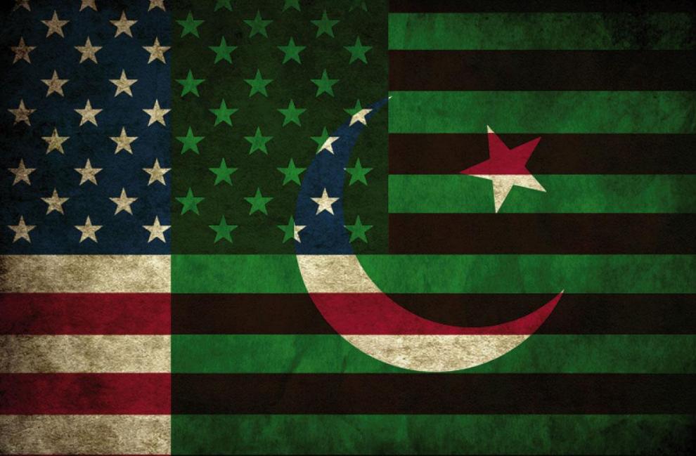 هل ينجح التحالف الصعب بين باكستان والولايات المتحدة؟