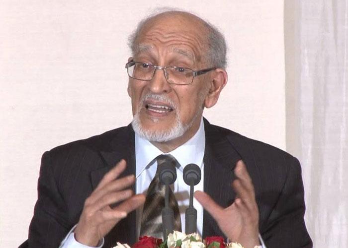 إشكالية العلاقة بين الدين والسياسة في فكر طه عبد الرحمن (2)