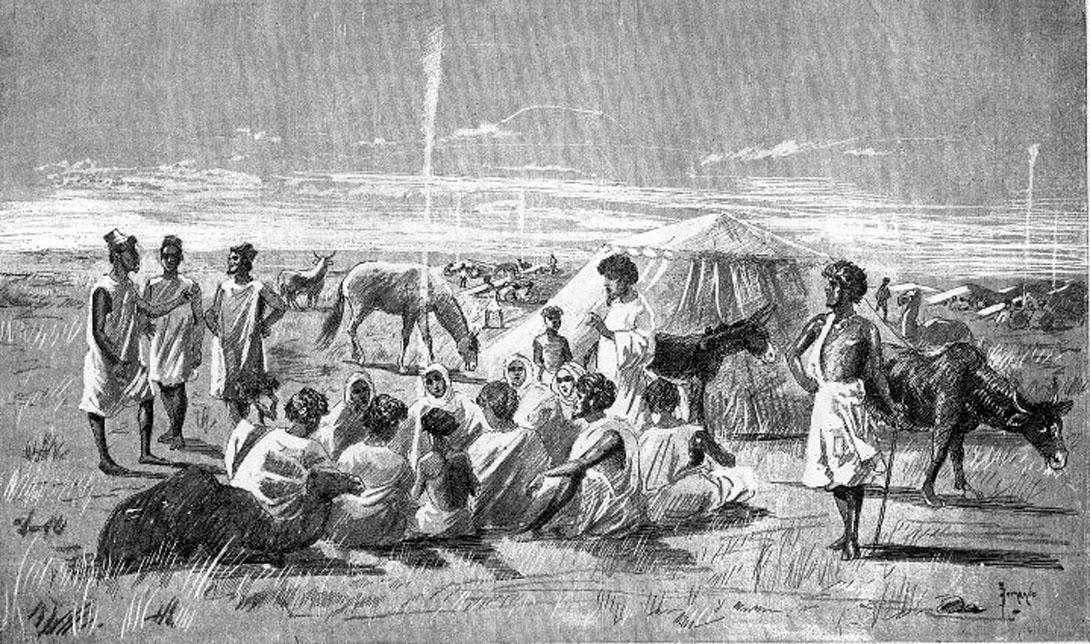 المقاومة الإسلامية للاستعمار الفرنسي في السنغال