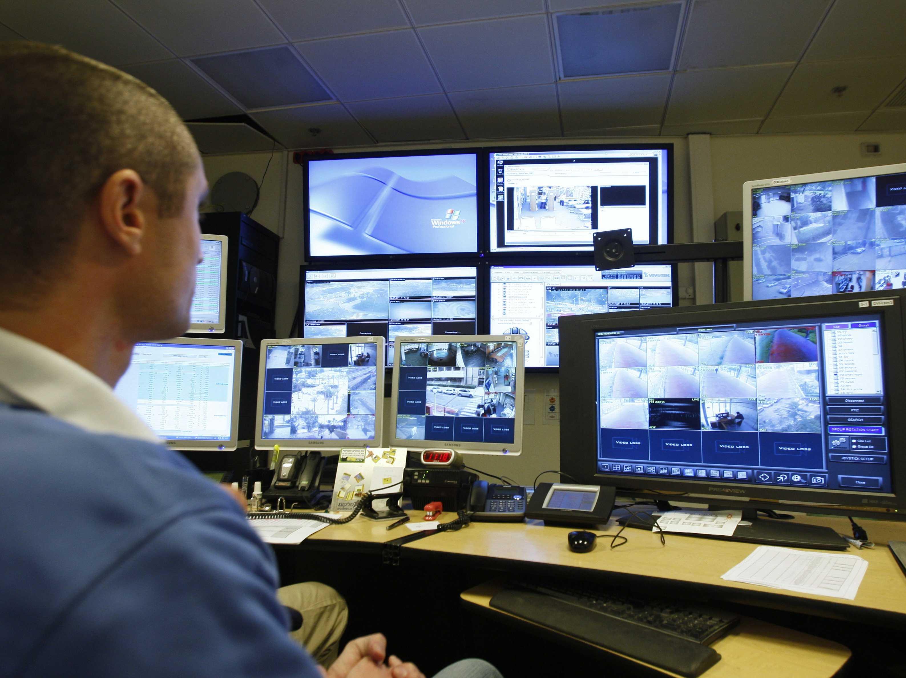 توظيف التقنيات المتقدمة في الجهد الحربي الإسرائيلي