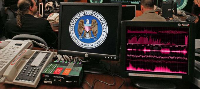 التنصت على العالم: متى تطغى الخسائر السياسية على المكاسب الاستخبارية؟