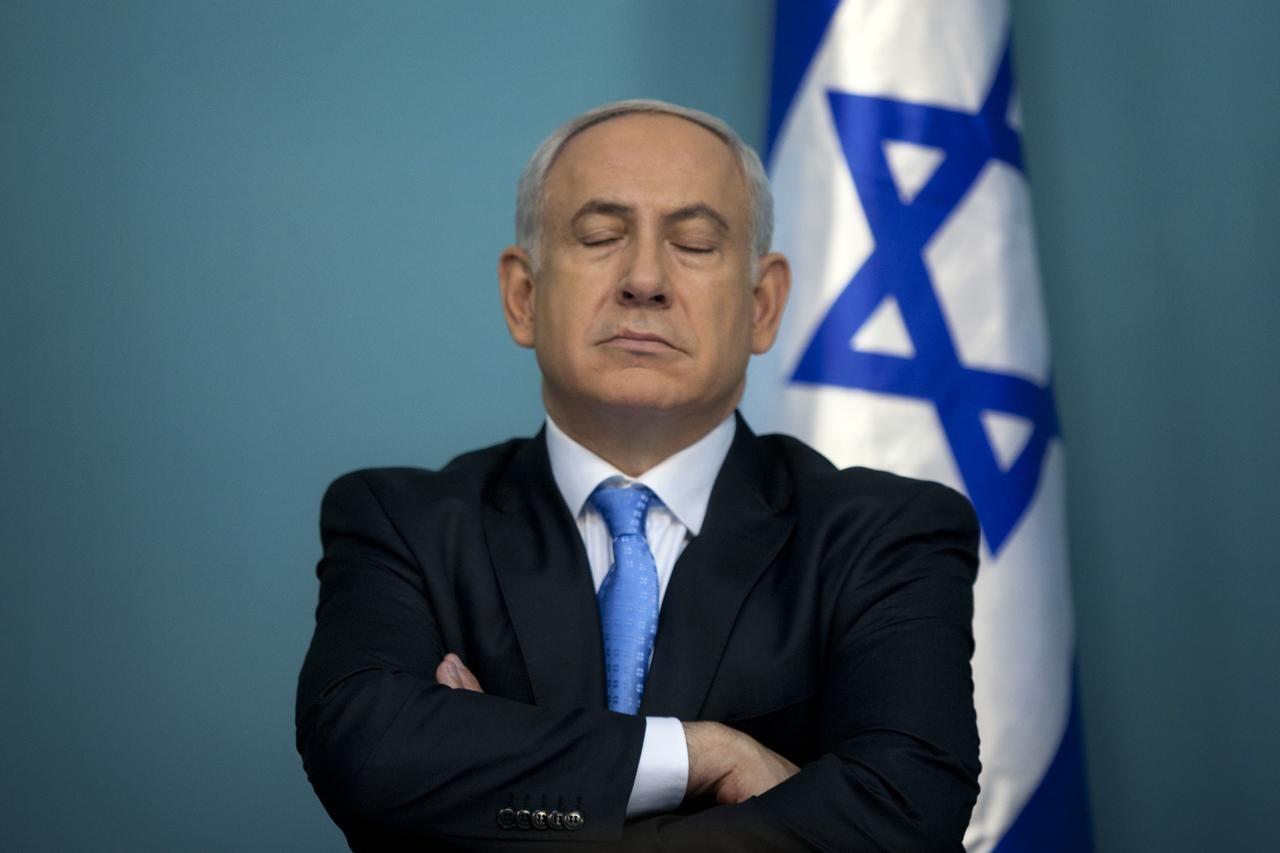 نهاية إسرائيل القديمة: كيف غير نتنياهو وجه الأمة